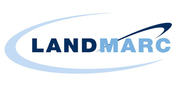 Landmarc Support Services