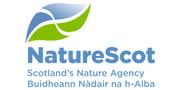 Naturescot.