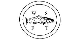 West Sutherland Fisheries Trust