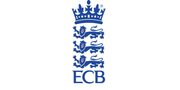 The England and Wales Cricket Board