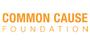 Common Cause Foundation
