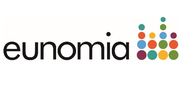 Eunomia Research & Consulting