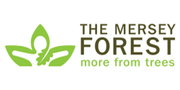 The Mersey Forest
