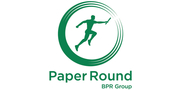 BPR Group