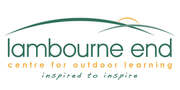 Lambourne End Centre for Outdoor Learning