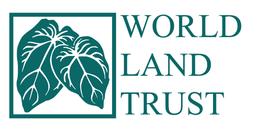 World Land Trust (WLT)