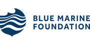 Blue Marine Foundation (BLUE)