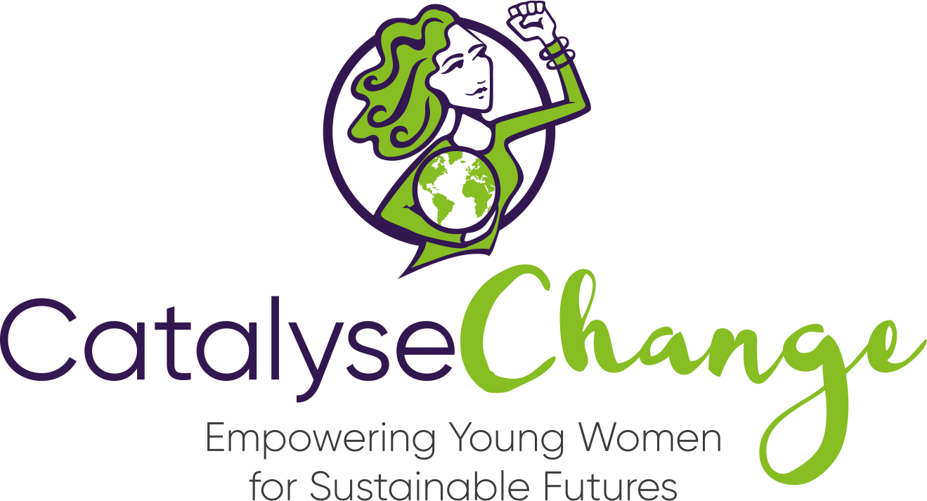 Catalyse Change CIC