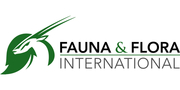 Fauna & Flora International (FFI)
