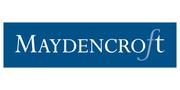 Maydencroft Limited