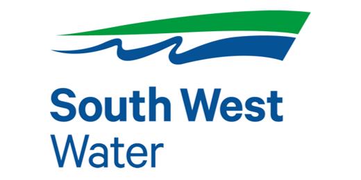 Bdc5 southwestwater