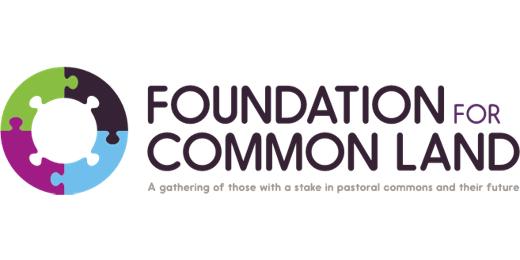 Bfb0 foundationforcommonland