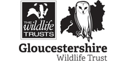 Gloucestershire Wildlife Trust