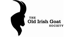The Old Irish Goat Society