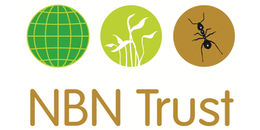 The National Biodiversity Network Trust