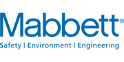 Mabbett & Associates Ltd