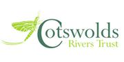 Cotswolds Rivers Trust