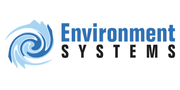 Environment Systems Limited