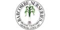 Barcombe Nurseries