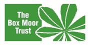 The Box Moor Trust