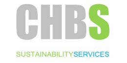 CHB Sustainability