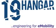 Hangar19 Limited