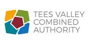 Tees Valley合并权威