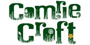 Comrie Croft