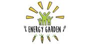 Energy Garden