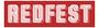 Redfest Bristol CIC