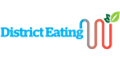 Cc7e districteatinlogo