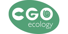 CGO Ecology Ltd