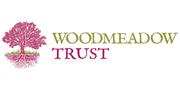 Woodmeadow Trust