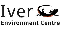 Iver Environment Centre