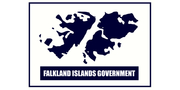 Falkland Islands Government