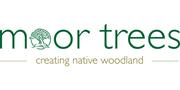 Moor Trees