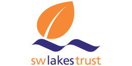South West Lakes Trust