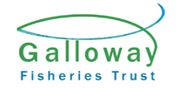 Galloway Fisheries Trust