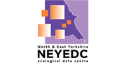 North & East Yorkshire Ecological Data Centre
