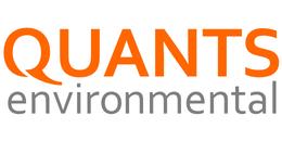 Quants Environmental