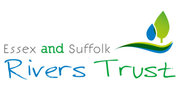 Essex and Suffolk Rivers Trust