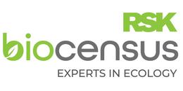 RSK Biocensus