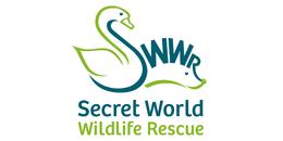 Secret World Wildlife Rescue