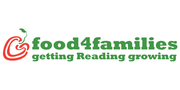 Food4families (RISC/WEB)