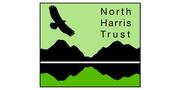 North Harris Trust / West Harris Trust