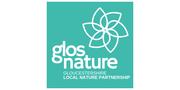 Gloucestershire Local Nature Partnership