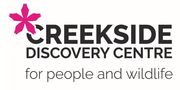 Creekside Education Trust