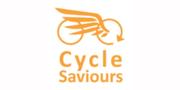 Cycle Saviours (MK Christian Foundation)