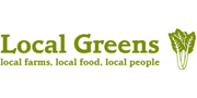 Local Greens Limited