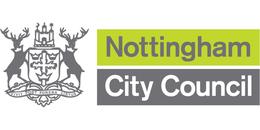 诺丁汉市议会